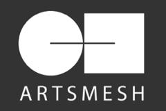 Artsmesh